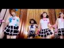 Клипы Японских Девушек Morning Musume One Two Three