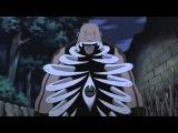 Mustang x Hawkeye AMV - King and Lionheart - Of Monsters and Men - Fullmetal Alchemist Brotherhood