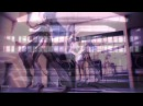 [MUSIC]By KION 14.10.17