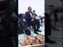 Hamerg 2017 BOMB Sharan Davo Abaranci Eghishe Gasparyan Joni Norayr Stapanyan Exclusive 2017