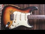Hard Rock Ballad  Guitar Backing Track Jam in Dm