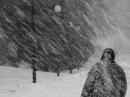 18 Погода Незваный гость