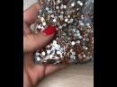 Dmc_premium_crystal video