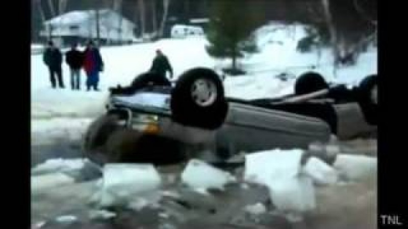 Fail Compilation March 2011 TNL