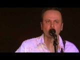 PLOTNIK82 - Репост (3.2.18, Москва, клуб