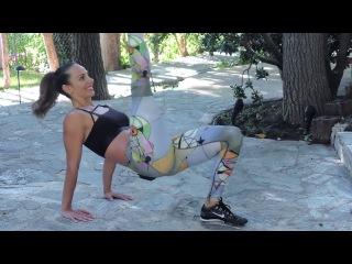 16 лучших упражнений для внутренней части бедер без снаряжения. 16 All Time Best Inner Outer Thigh Exercises - Thigh Workout - Bodyweight exercises