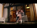 BAFLO Nasza miłość 2017 Official Video