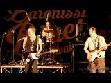 Baronissi Festival Blues