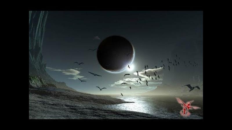 С 2030 по 2050 год будет заменено Солнце над Плоской Землей и ожидается ледниковый период