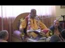 Gopal Krishna Goswami SB 4 8 22 Sochi 01 10 2012