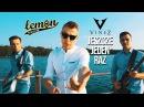 VINEZ - Jeszcze jeden raz (VSM World Media)