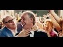 Bob Sinclar Rafaella Carra - Far L'Amore (Jep Gambardella's Party HD)
