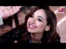 Drama Laal Ishq - Episode 2 Aplus Dramas Faryal Mehmood, Saba Hameed, Waseem Abbas, Babar Ali