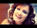 Афродита - Валера (Официальное видео, 2011)