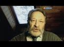 Студія Захід | Послаблення Суркова, інтриги кремлівських генералів й путінський...