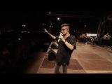 Adrian Sina &amp The Wedding Crashers - Medley Campeni Iulie 2017
