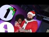 RagNBone Man - Its Beginning To Look A Lot Like Christmas