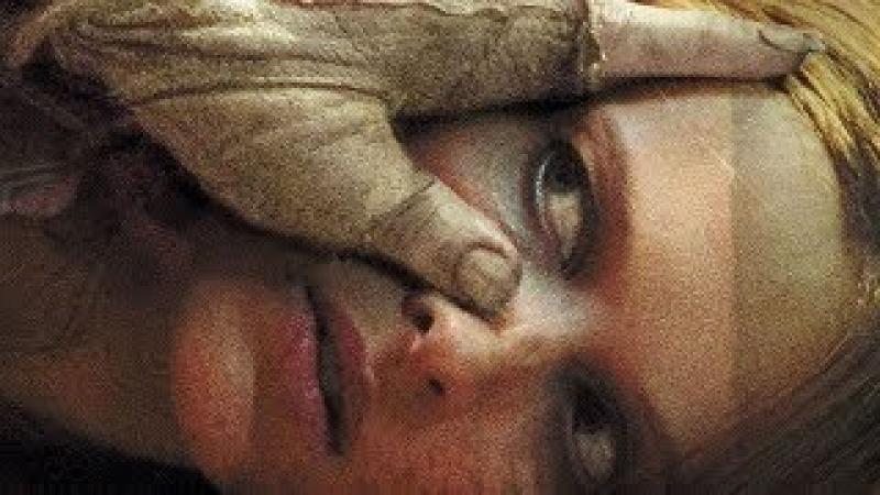 Фильмы ужасов, которые невозможно смотреть