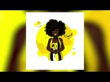 CunninLynguists - Gone f. Trizz Official Music Video