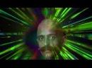 Гурджиев 2 параллельные линии развития человека знание и бытие