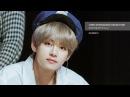 170930- 명동 팬싸인회 뷔 직캠(MyeongDong Fan sign Event / BTS V focus)