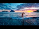 Chillout Lounge Relaxing 2018 Mix - Top 50 Songs by KIU