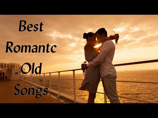 Best Old Love Songs All Time || Love Songs Romantic Songs || Love Songs Ever