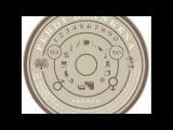 Ferdi Blankena - Mother's Son (Roger Gerressen MILF Remix) - Wolfskuil Ltd 010