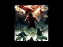 Атака Титанов 2 сезон 3 серия (HD 720p)