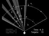 F-35 radar
