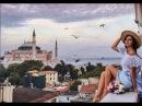 Mpirgkel Secret Song Of Istanbul Original Mix Lyrics