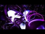 S.A.M &amp Valium Era - Hard Bass Mix Electro-IndustrialTechnoTBMTechno-IndustrialCyberGoth
