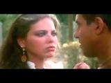 Я тебя не люблю Адриано Челентано Укрощение строптивого