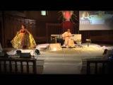 Patrick Bernard - Hallelujah, Hare Krishna Maha Mantra