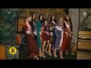 Lav Ereko - Ardarutyan Hetqerov - Miss Hayastan/ Լավ երեկո - Արդարության հետքերով - Միսս Հայաստան/