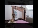 lilu_dekor video