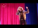 Bijan Nemoy ft. Ledsen STR Ralf - Turo mekhoham man 2018 РэпиНав