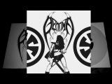DEMONA - 2015 FULL EP