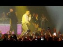 Don Omar Ft. Lucenzo, Daddy Yankee Arcangel - Danza Kuduro Remix Live @ Puerto Rico (HD).mp4