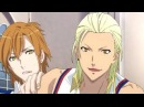 Dance with Devils - Episode 8 [English Dub]