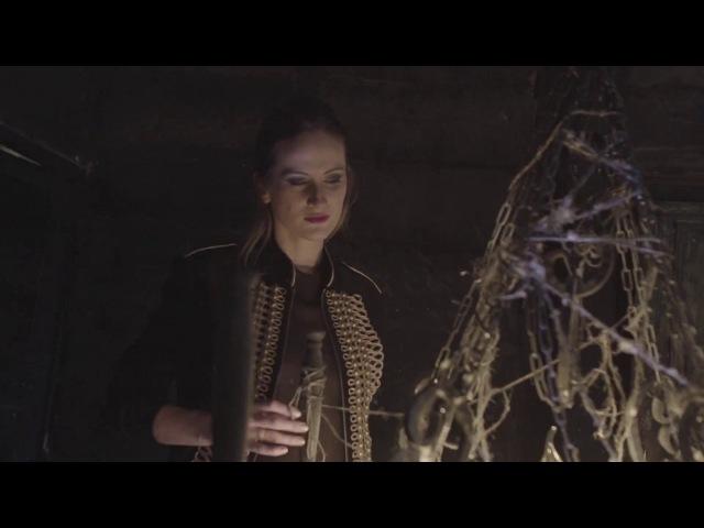 Olga Greco – Enjoy the Silence (Depeche Mode cover)