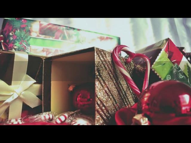 Audiorezout - Christmas Morning (Happy, New Year, Holidays, Fairytale) Royalty Free Music