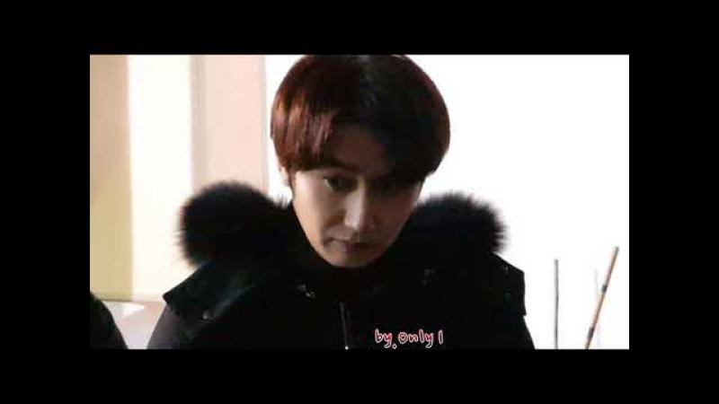 허영생(Heo Young Saeng) - 올슉업♬♪ 퇴근길 (18.02.02)