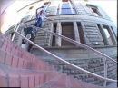 Peter Ramondetta - Real - Seeing Double