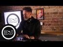 Steve Lawler Live From DJMagHQ