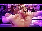 Virtual Wrestling Buddy Murphy Entrance Video