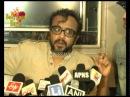'Byomkesh Bakshy'Sushant Singh Rajput Dibakar Banerjee Interact with Fans 2