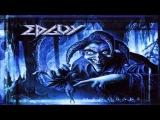Edguy - Mandrake Full Album