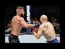 BEST HIGHLIGHTS KNOCKOUTS OF FEBRUARY 2018 - MMA,BOXING,UFC