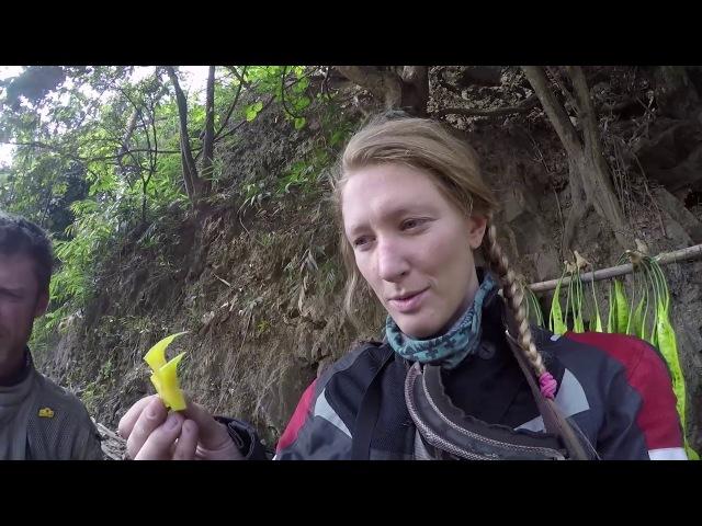 Finding Neverland, uhh, Nagaland » Freewka.com - Смотреть онлайн в хорощем качестве